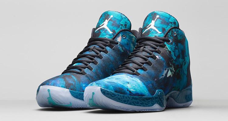 chaussures air jordan xx9