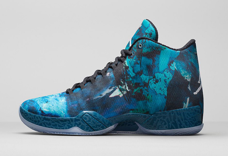 ... air-jordan-xx9-year-of-the-goat-official- ...