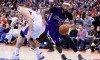 NBA: NOV 23 Kings at Clippers