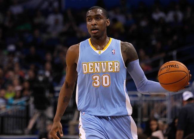 Quincy Miller bientôt de retour en NBA ?