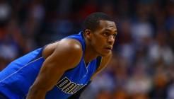 NBA: Dallas Mavericks at Phoenix Suns