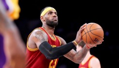 150115_lakers_v_cavaliers_096