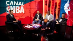 canal-nba