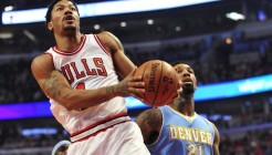 derrick-rose-nuggets