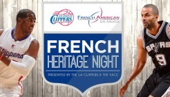 french-heritage-night-clippers-spurs-staples-center-a-la-une1