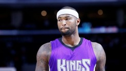 141102_clippers_v_kings_019