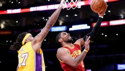 150115_lakers_v_cavaliers_066