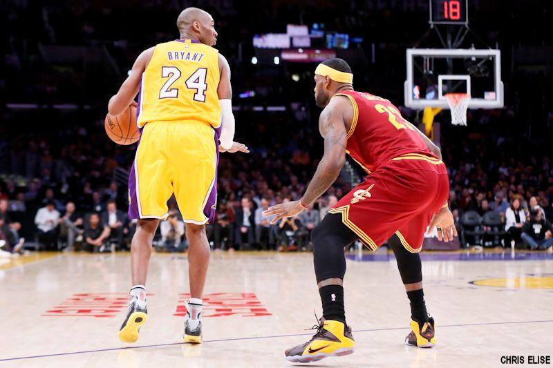 magasin en ligne 74698 142cc Ventes de chaussures : LeBron James rapporte 340 millions de ...
