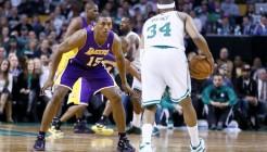 483130207105_Celtics_v_Lakers