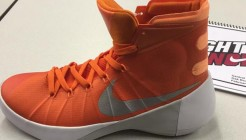 Check-out-the-Nike-Hyperdunk-2015.-Thoughts-e1424714262355
