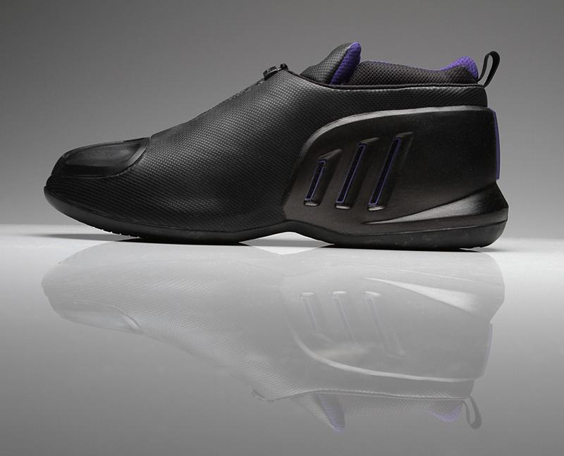 La Porter…Basket Kobe Chaussure Bryant Usa Adidas Aurait Que Pu ZTkPiOXu
