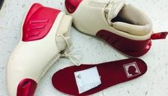 adidas-kobe-3-sample-kobe-bryant