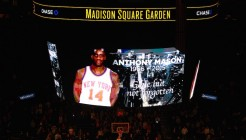 anthony-mason-knicks-raptors