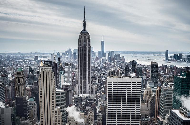 actualit s new york city. Black Bedroom Furniture Sets. Home Design Ideas