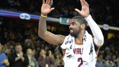 kyrie-irving-record