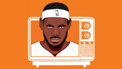 lebron-tv