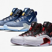 nike-air-pippen-6-available