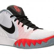 nike-kyrie-1-white-dove-grey-infrared-1