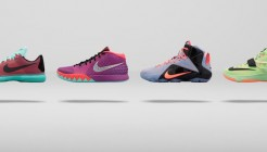 nike-paques