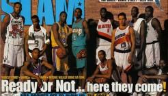 slam-96-rookies
