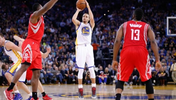 stephen-curry-nba-houston-rockets-golden-state-warriors2-850x560