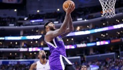 131025_clippers_v_kings_024