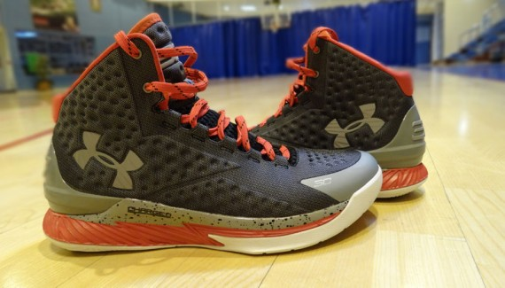 Curry1_1