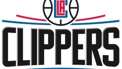 clippers-logo-1