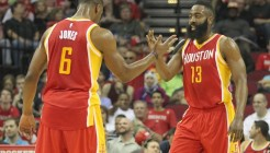 harden-nuggets