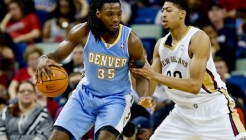 kenneth-faried-anthony-davis-nba-denver-nuggets-new-orleans-pelicans-590x900
