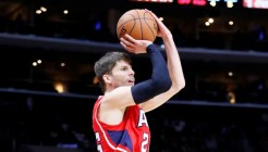 kyle-korver-shoot