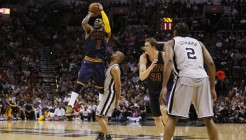 kyrie-irving-spurs