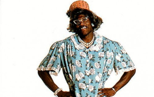 larry-johnson-grandmama-498x316