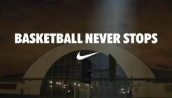 nike-basketball-never-stops-commercial-600x307