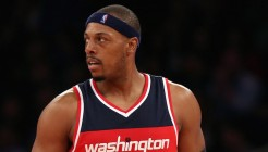 paul-pierce