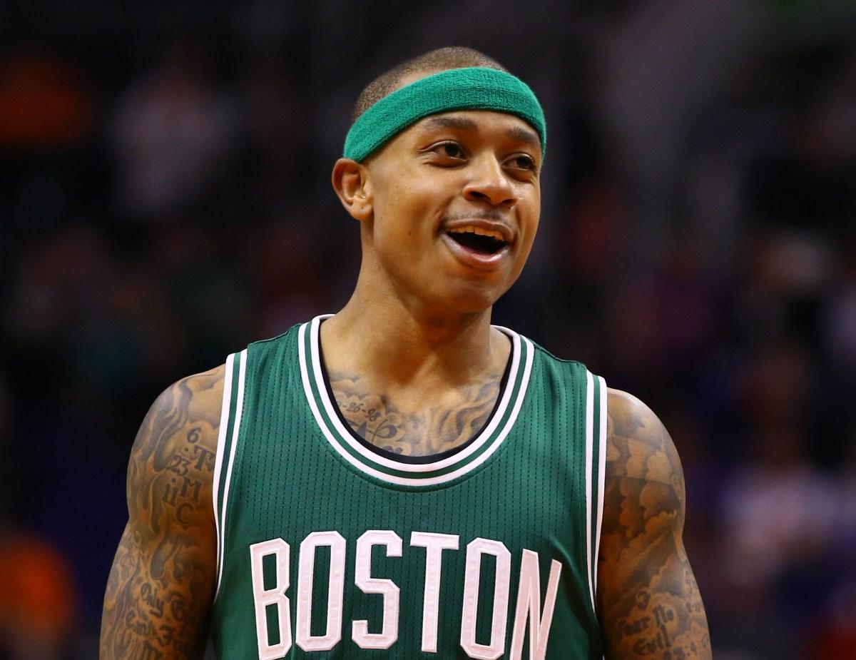 fc8a9a7a183c2 usp_nba__boston_celtics_at_phoenix_suns_71101918-e1424782469143 Sur les 13  joueurs des Celtics ...