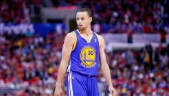 140421_clippers_v_warriors_022