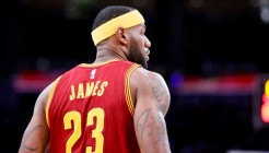 150115_lakers_v_cavaliers_143