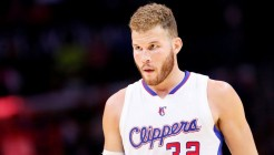 150320_clippers_v_wizards_031