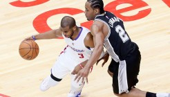 150419_clippers_v_spurs_031