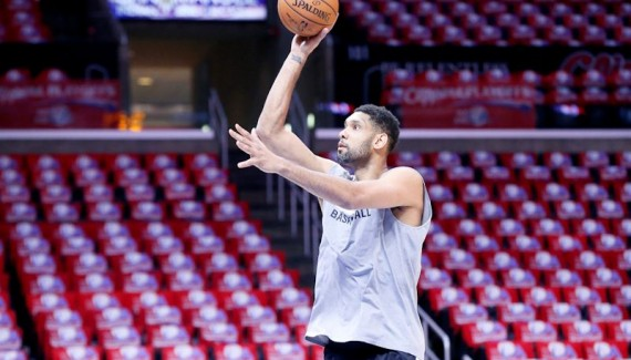 150419_clippers_v_spurs_050