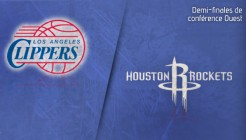 2_clippers_houston