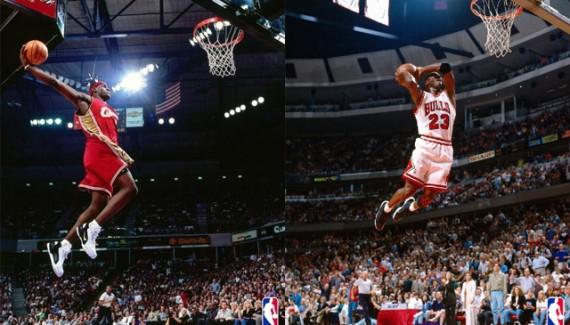 Michael-Jordan-ou-LeBron-James