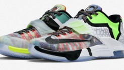 Nike-KD-7-What-The-Official-Look-Release-Info-1-e1432783017371