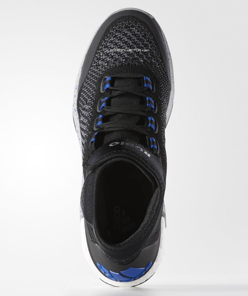 Adidas Crazylight Aumentare 2.015 Top Alto 6PIoIGqzwm