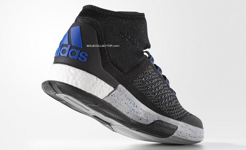 Adidas Luz Loco Impulso 4 Ricky Rubio HlN9U48Z