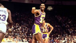 g6-magic-johnson