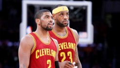 kyrie-irving-all-star
