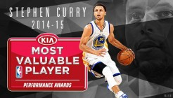 stephen-curry-mvp