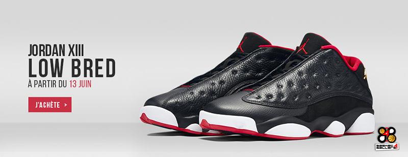 tout neuf 89e35 b7592 Jordan Brand dévoile du très lourd pour 2016 ! | Basket USA
